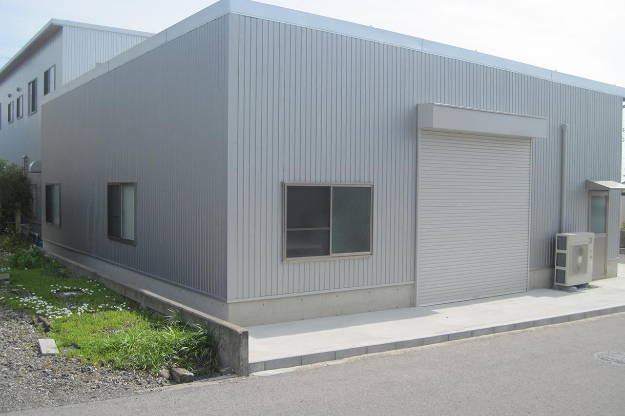 T第3工場